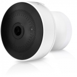 Ubiquiti UniFi Video Camera G3 Micro