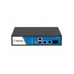 IP-АТС Yeastar U300