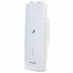 Радиомост Ubiquiti airFiber 11FX Full-Duplex High-Band