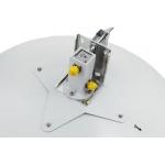 Антенна Cyberbajt DishEter PRO 28 HV 6GHz