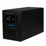 Энергия ИБП Гарант-1500
