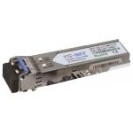 SFP-модуль TG-NET SFP-GE-LX-SM1310