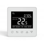 Терморегулятор Thermolife ET61W WI-FI