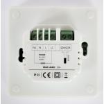 Терморегулятор Thermolife ET61W WI-FI вид ззади