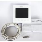 Терморегулятор Thermolife ET61W WI-FI комплект поставки