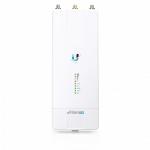 Радиомост 4.8-6.2 ГГц Ubiquiti airFiber 5X HD