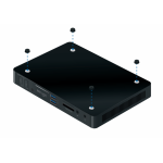 Ubiquiti UniFi NVR 2TB