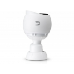 Камера Ubiquiti UniFi Video Camera G3 AF
