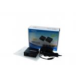 Сплиттер HDMI 1.3 1x2 INVIN DK102