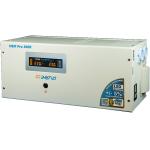 Энергия ИБП Pro-5000