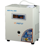 Энергия ИБП Pro-800