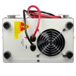 Энергия ИБП Pro-500