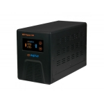 Энергия ИБП Гарант-750