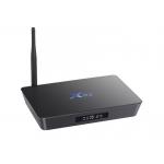 Смарт приставка INVIN X92 3G/16Gb