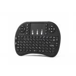 Мини клавиатура с тачпад INVIN I8