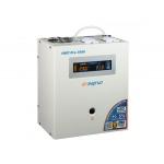 Энергия ИБП Pro-1000