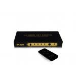 Сплиттер HDMI 1.4 1x4 INVIN 4KDK104