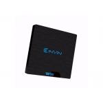 Смарт приставка INVIN W95 1G/8Gb