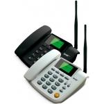 Termit FixPhone v2 rev.4