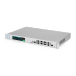 Ubiquiti UniFi Security Gateway XG 8