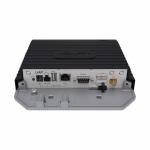 MikroTik LtAP LTE kit_2