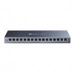 TP-Link TL-SG116
