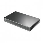 TP-Link T1500G-10PS_2