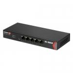 Edimax GS-3005P_2
