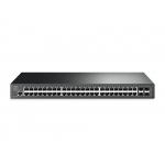 TP-Link T2600G-52TS