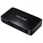 TP-Link TL-SF1024M_2