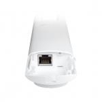 TP-LINK EAP225-outdoor_3