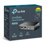 TP-LINK OC200_4