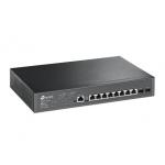 TP-Link T2500G-10MPS_2