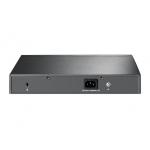 TP-Link T2500G-10MPS_3