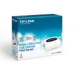 TP-Link TL-PS110U_2