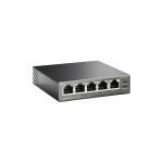 TP-Link TL-SF1005P_3