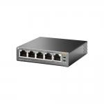 TP-Link TL-SF1005P_2