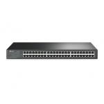 TP-Link TL-SF1048_1
