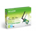 TP-Link TL-WN781ND_2