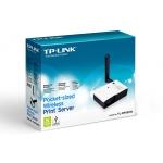 TP-Link TL-WPS510U_3