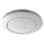 Edimax CAP300