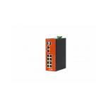 Wi-Tek WI-PS310GF-I
