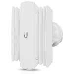 Ubiquiti Horn 5-90 (Horn-5-90)