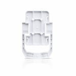 Ubiquiti AF11-CA Adapter Kit