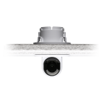 Ubiquiti UniFi Video Camera G3 FLEX Ceiling Mount (10-pack)_4