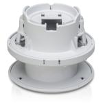 Ubiquiti UniFi Video Camera G3 FLEX Ceiling Mount (10-pack)_6