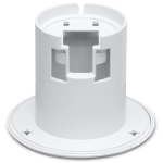 Ubiquiti UniFi Video Camera G3 FLEX Ceiling Mount (10-pack)_7