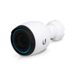 Ubiquiti UniFi Video Camera G4 Pro