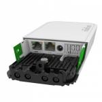 MikroTik wAP ac LTE kit_2
