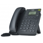 Yealink SIP-T19P E2 (без БП)